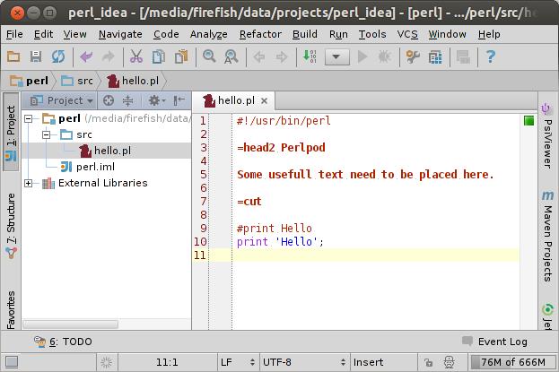 Screenshot from 2013-08-19 00:05:08
