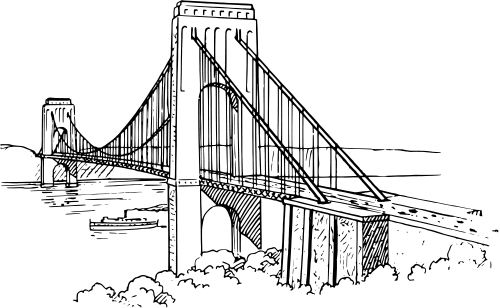 suspension_bridge