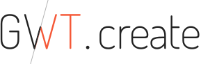 gwt-create-logo